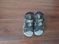 Босоножки Bobbi Shoes, Германия, 26 размер, идеальное состояние