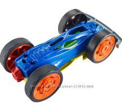 Большая машина Hot Wheels Турбоскорость Speed Winders