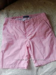 Мужские шорты Zara 38 размер