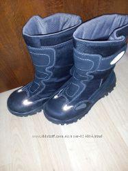 ef9ff5ce3 Зимние ботинки Superfit 20, 5см, 590 грн. Детские сапоги купить Киев ...