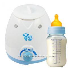 Электрический подогреватель для бутылочек с детским питанием YM-18C 1002816