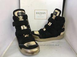 Марочный лот итальянской обуви