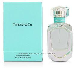 Tiffany & Co edp 75 ml оригинал