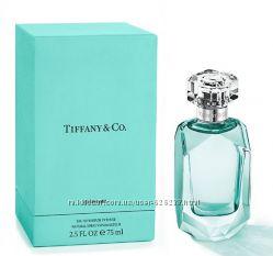 Tiffany & Co Intense edp 75 ml оригинал