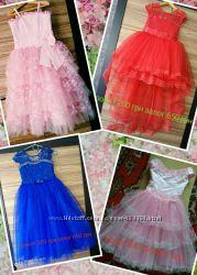 Продам или прокат нарядное платье