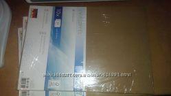 Плотные конверты формат В4 35х25см 1 уп можно поштучно