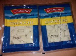 COMBINO вкусные итальянские ньоки 500г