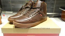 Levi&acutes Shoes Wesley