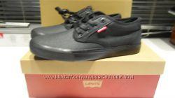 Levi&acutes Shoes Cali Mono
