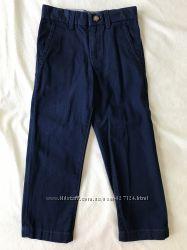 Новые штаны Carters 4 года