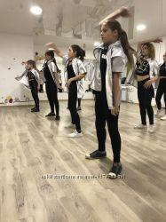Детская Студия SMART. полудневный садик, живопись, музыка, танцы