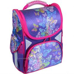 Школьные ортопедические рюкзаки. Несколько вариантов. Качество супер