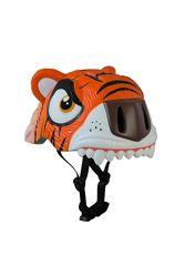 Защитные шлем Crazy Safety разные