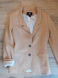 Жіночий піджак H&M