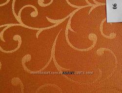 АКАНТ рулонные шторы, тканевые ролеты AKANT от производителя