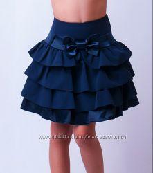 Модная школьная форма, платье, сарафан, шорты, брюки, юбка