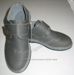 Туфли на липучке для мальчика, Tom. M, по оптовой цене.