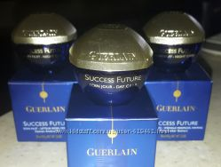 Баночки от мини-версий крема guerlain, по 10 мл