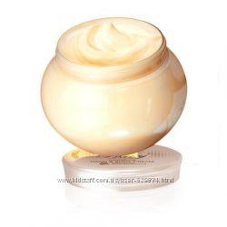 Крем для рук и тела Молоко и мед