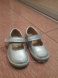 Продам туфельки, 23 размер, Некст. Хорошее качество