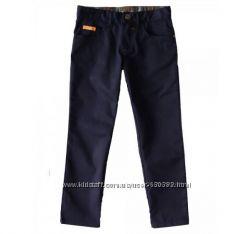 Брюки джинсы для мальчика школьные Bogi
