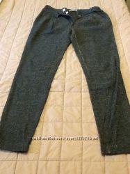 Продаю брюки Bershka