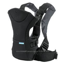 Эргономичный рюкзак-кенгуру 3-в-1 Infantino Flip