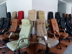 Кресла стулья столы Новый стиль Янг Кулик Систем