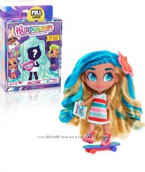 Hairdorables Collectible Surprise Dolls and Accessories Series 1  Оригинал