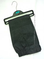 Классические брюки george на 5-6 лет
