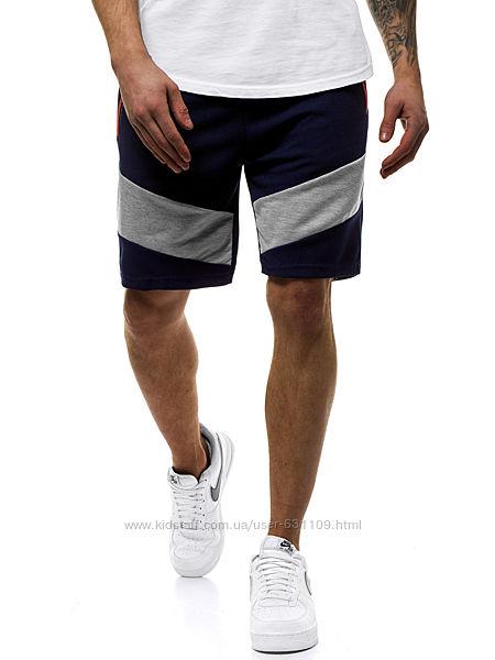 J. style, качественные мужские шорты, бриджи синего цвета, китай, сезон 202
