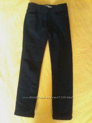 Утепленные брюки Deloras, 134