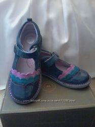 Ботинки и сапожки для модницы, ECCO, PRIMIGI, KODIAK, SUPERFIT, Stride Rite