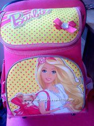 Рюкзак Kite Barbie