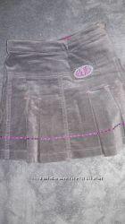 отличная юбка любимой фирмы
