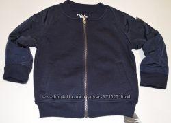 Крутой куртка-бомбер для мальчиков от Primark