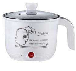 Чудо мини-мультиварка Cooking Pot