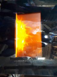 Електричний камін Breakling B107