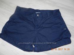шорты женские 42-44