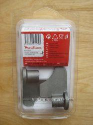 Нож лопатка, тестомешалка хлебопечки OW5000