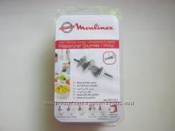 Шнек мясорубки Moulinex HV2-HV8