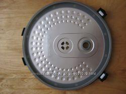Крышка-рефлектор мультиварки POLARIS PMC 0517AD