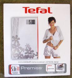 Весы напольные TEFAL PP1005V0