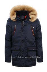 Куртки стильные зима Glo-Story
