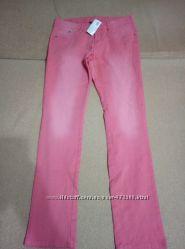 Новые джинсы Esmara