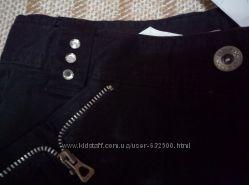 Новые штанишки  Geox