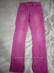 БУ джинсы