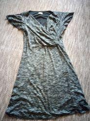 БУ платье Per una