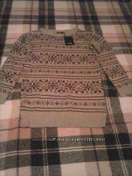 Новый, женский свитер фирмы Ostin