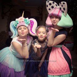 Куклы lol Аниматоры, Киев на детский праздник